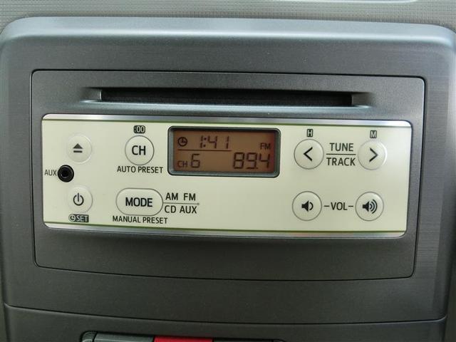 X スマートキー イモビライザー ワンオーナー CD ABS(9枚目)