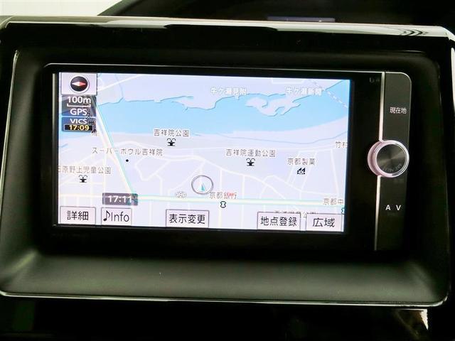 「トヨタ」「ノア」「ミニバン・ワンボックス」「京都府」の中古車9