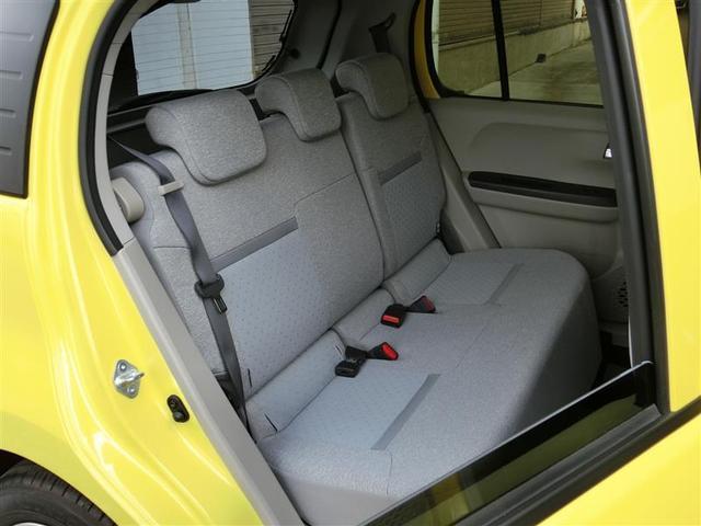 「トヨタ」「パッソ」「コンパクトカー」「京都府」の中古車16