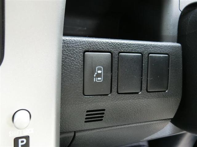 トヨタ ノア X Lセレクション