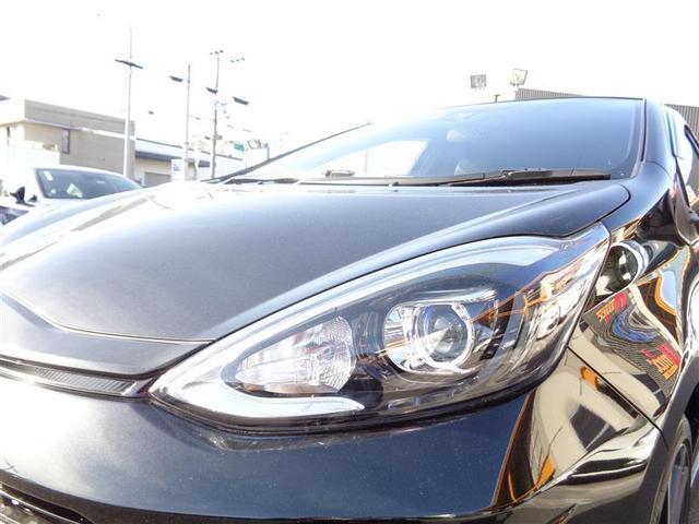 G GRスポーツ トヨタ認定中古車 フルセグ メモリーナビ DVD再生 バックカメラ 衝突被害軽減システム ETC LEDヘッドランプ フルエアロ(12枚目)