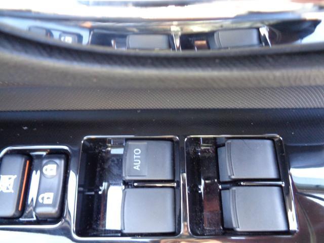 G GRスポーツ トヨタ認定中古車 フルセグ メモリーナビ DVD再生 バックカメラ 衝突被害軽減システム ETC LEDヘッドランプ フルエアロ(24枚目)