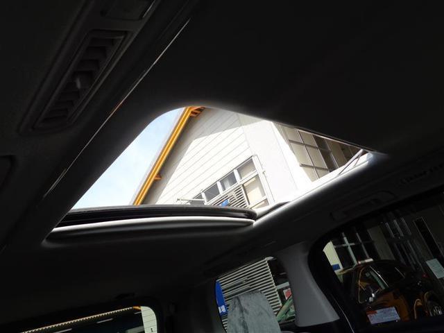 2.5S Aパッケージ トヨタ認定中古車 サンルーフ フルセグ メモリーナビ DVD再生 バックカメラ 衝突被害軽減システム ETC ドラレコ 両側電動スライド LEDヘッドランプ 乗車定員7人 3列シート フルエアロ(13枚目)