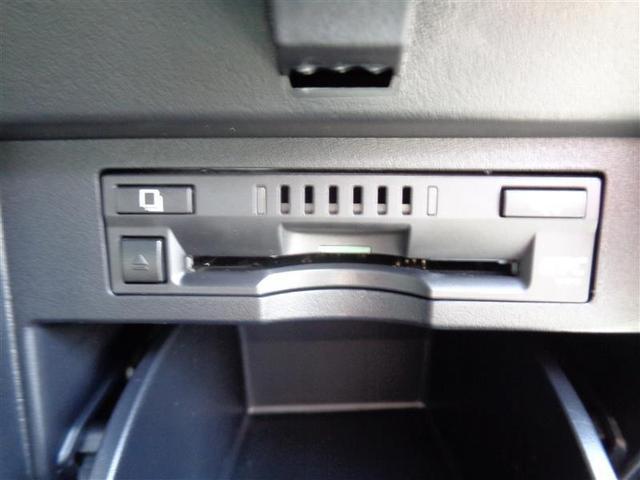 2.5S Aパッケージ トヨタ認定中古車 サンルーフ フルセグ メモリーナビ DVD再生 バックカメラ 衝突被害軽減システム ETC ドラレコ 両側電動スライド LEDヘッドランプ 乗車定員7人 3列シート フルエアロ(18枚目)