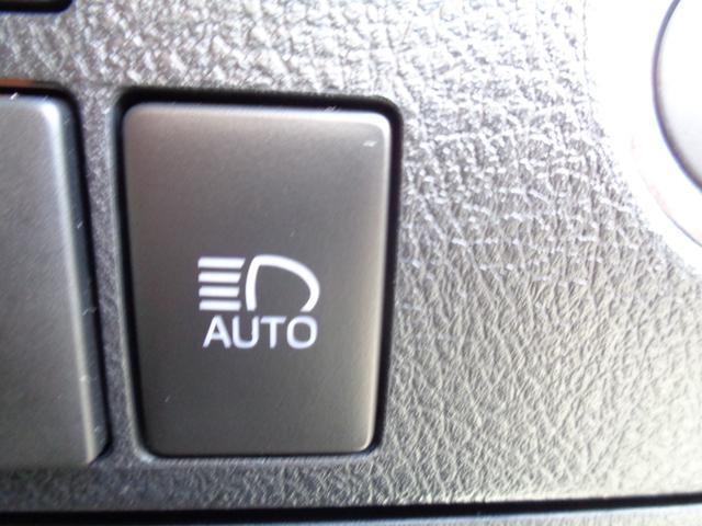 2.5S Aパッケージ トヨタ認定中古車 サンルーフ フルセグ メモリーナビ DVD再生 バックカメラ 衝突被害軽減システム ETC ドラレコ 両側電動スライド LEDヘッドランプ 乗車定員7人 3列シート フルエアロ(24枚目)