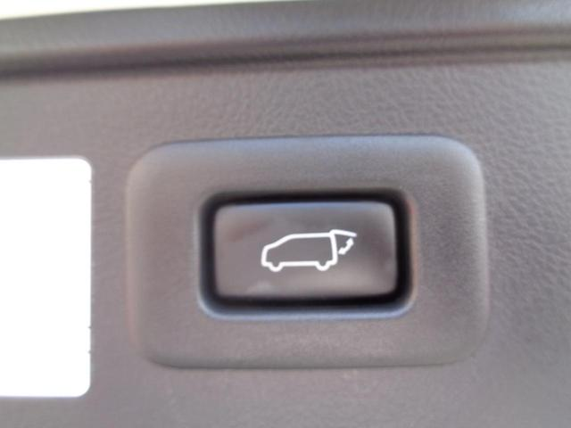 2.5Z Gエディション トヨタ認定中古車 被害軽減ブレーキ Bカメ エアロ 地デジTV LEDライト アルミホイール ETC ナビTV 横滑り防止装置 メモリーナビ スマートキー パワーシート キーレス 3列シート ABS(15枚目)