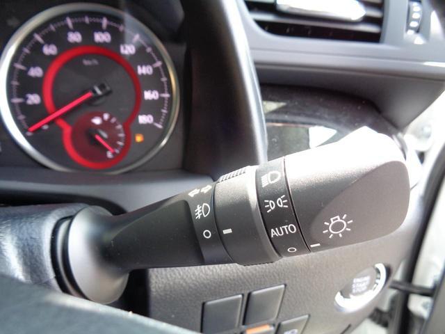 2.5Z Gエディション トヨタ認定中古車 被害軽減ブレーキ Bカメ エアロ 地デジTV LEDライト アルミホイール ETC ナビTV 横滑り防止装置 メモリーナビ スマートキー パワーシート キーレス 3列シート ABS(26枚目)