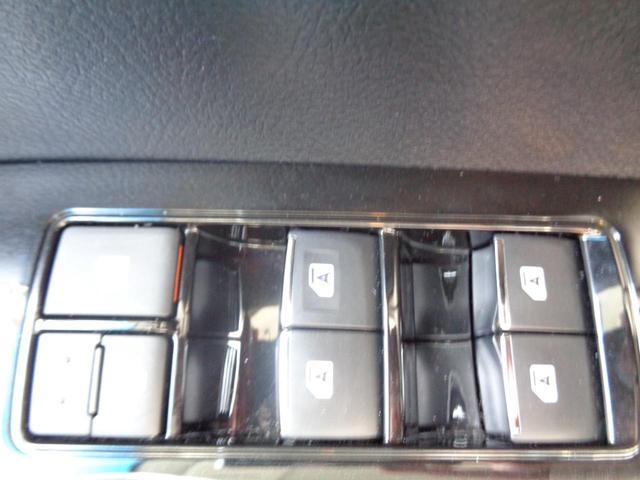 2.5Z Gエディション トヨタ認定中古車 被害軽減ブレーキ Bカメ エアロ 地デジTV LEDライト アルミホイール ETC ナビTV 横滑り防止装置 メモリーナビ スマートキー パワーシート キーレス 3列シート ABS(34枚目)