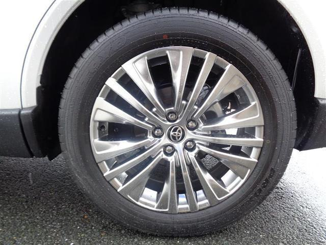 Z トヨタ認定中古車 フルセグ メモリーナビ 地デジ 全周囲モニター LEDヘッドライト ETC 運転席パワーシート 衝突被害軽減装置(16枚目)