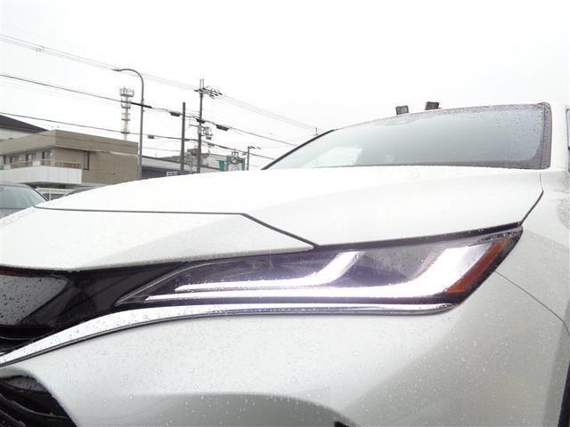 Z トヨタ認定中古車 フルセグ メモリーナビ 地デジ 全周囲モニター LEDヘッドライト ETC 運転席パワーシート 衝突被害軽減装置(17枚目)