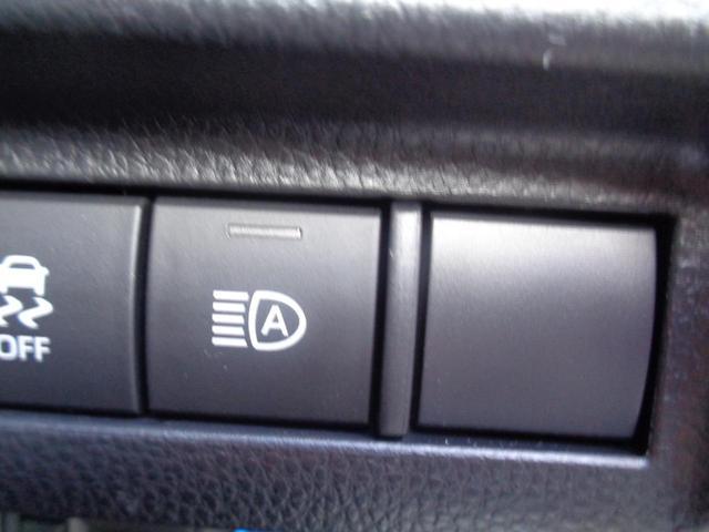Z トヨタ認定中古車 フルセグ メモリーナビ 地デジ 全周囲モニター LEDヘッドライト ETC 運転席パワーシート 衝突被害軽減装置(25枚目)