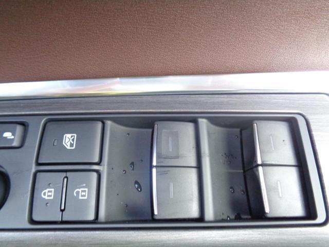 Z トヨタ認定中古車 フルセグ メモリーナビ 地デジ 全周囲モニター LEDヘッドライト ETC 運転席パワーシート 衝突被害軽減装置(27枚目)