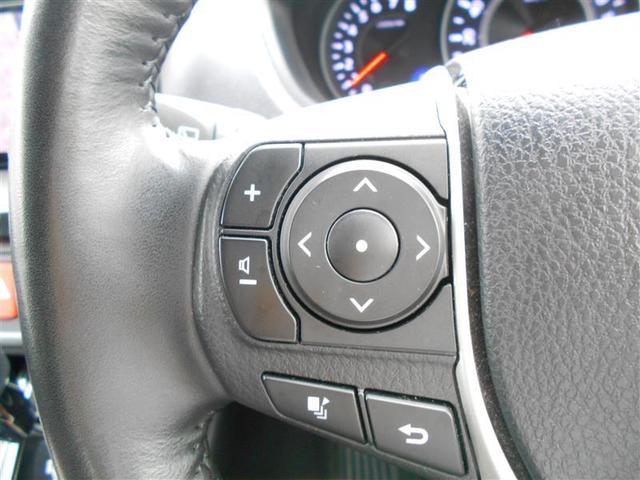 ZS 煌 トヨタ認定中古車 電動スライドドア両側 スマキー LEDライト CD TVナビ DVD 3列シート メモリーナビ 横滑り防止装置 アルミ エアロ キーレス 盗難防止システム ABS エアコン(18枚目)