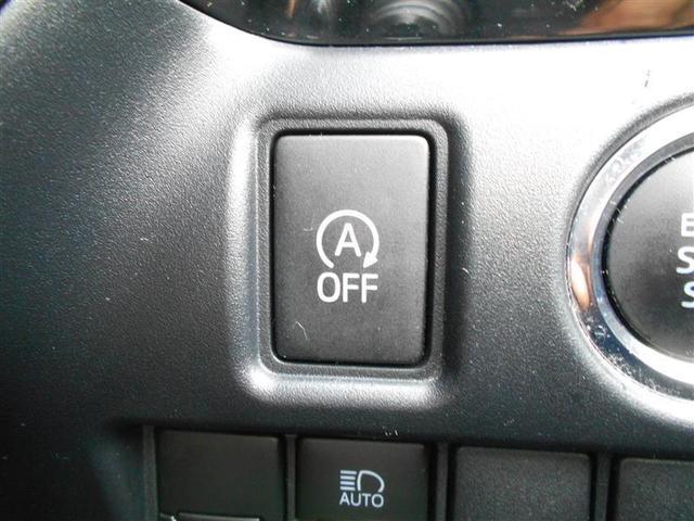 ZS 煌 トヨタ認定中古車 電動スライドドア両側 スマキー LEDライト CD TVナビ DVD 3列シート メモリーナビ 横滑り防止装置 アルミ エアロ キーレス 盗難防止システム ABS エアコン(22枚目)