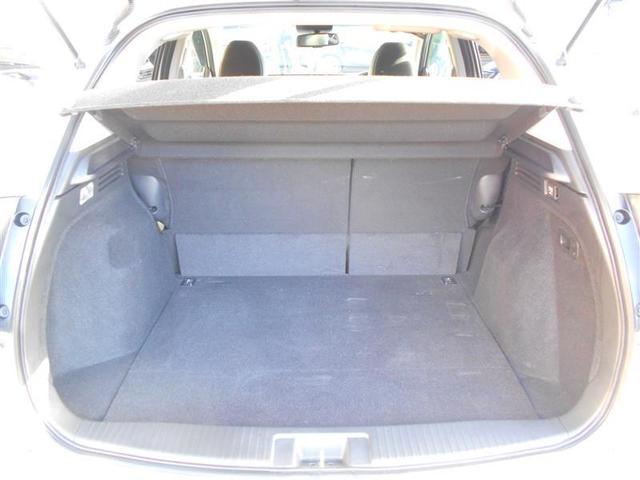 ハイブリッドZ ロングラン保証付き車両 エマージェンシーストップシグナル LEDランプ TVナビ 地デジTV ETC車載器 クルコン メモリナビ DVD再生 スマートキー CD ABS キーレス 横滑り防止装置(10枚目)