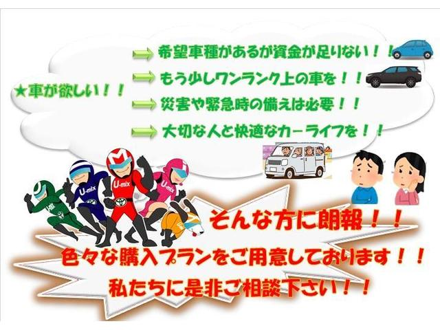 C X SAIII トヨタ認定中古車 メモリーナビ ETC スマートキー 衝突軽減ブレーキ キーレス CD(3枚目)