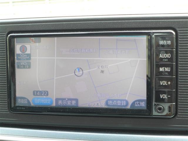C X SAIII トヨタ認定中古車 メモリーナビ ETC スマートキー 衝突軽減ブレーキ キーレス CD(7枚目)