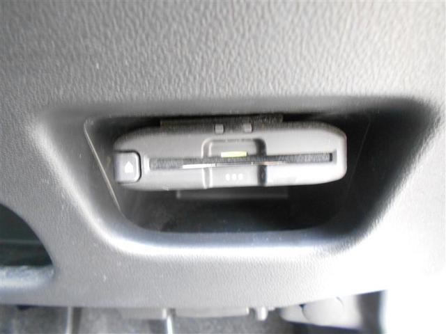 C X SAIII トヨタ認定中古車 メモリーナビ ETC スマートキー 衝突軽減ブレーキ キーレス CD(16枚目)