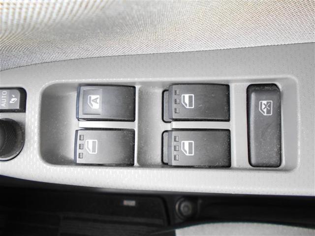 C X SAIII トヨタ認定中古車 メモリーナビ ETC スマートキー 衝突軽減ブレーキ キーレス CD(23枚目)
