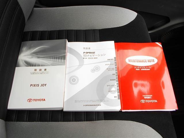 C X SAIII トヨタ認定中古車 メモリーナビ ETC スマートキー 衝突軽減ブレーキ キーレス CD(24枚目)