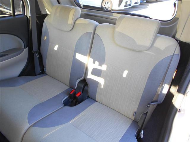 スタイルX SAII ロングラン保証付き車両 リアカメラ ナビTV AAC エコアイドル ETC メモリーナビ CD スマートキー ワンセグ イモビライザー ABS キーフリ 衝突回避軽減 パワステ 横滑防止(9枚目)