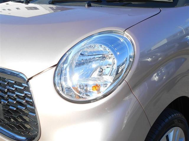 スタイルX SAII ロングラン保証付き車両 リアカメラ ナビTV AAC エコアイドル ETC メモリーナビ CD スマートキー ワンセグ イモビライザー ABS キーフリ 衝突回避軽減 パワステ 横滑防止(13枚目)