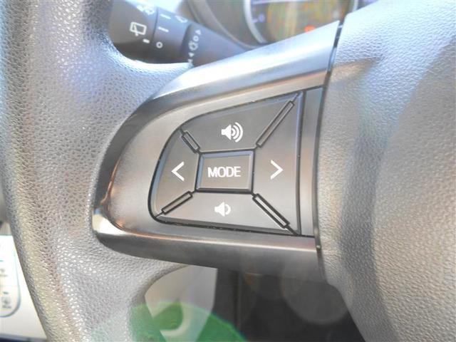 スタイルX SAII ロングラン保証付き車両 リアカメラ ナビTV AAC エコアイドル ETC メモリーナビ CD スマートキー ワンセグ イモビライザー ABS キーフリ 衝突回避軽減 パワステ 横滑防止(18枚目)