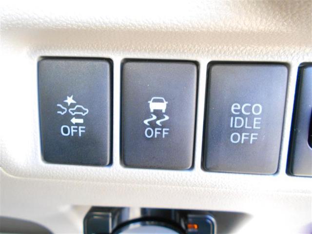 スタイルX SAII ロングラン保証付き車両 リアカメラ ナビTV AAC エコアイドル ETC メモリーナビ CD スマートキー ワンセグ イモビライザー ABS キーフリ 衝突回避軽減 パワステ 横滑防止(21枚目)