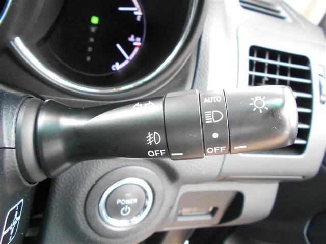 プレミアムSパッケージ トヨタ認定中古車 レザーシート Bカメ クルコン HDDナビ 4WD ETC HID ナビTV スマートキー パワーシート フルセグ(20枚目)