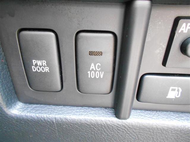 プレミアムSパッケージ トヨタ認定中古車 レザーシート Bカメ クルコン HDDナビ 4WD ETC HID ナビTV スマートキー パワーシート フルセグ(22枚目)