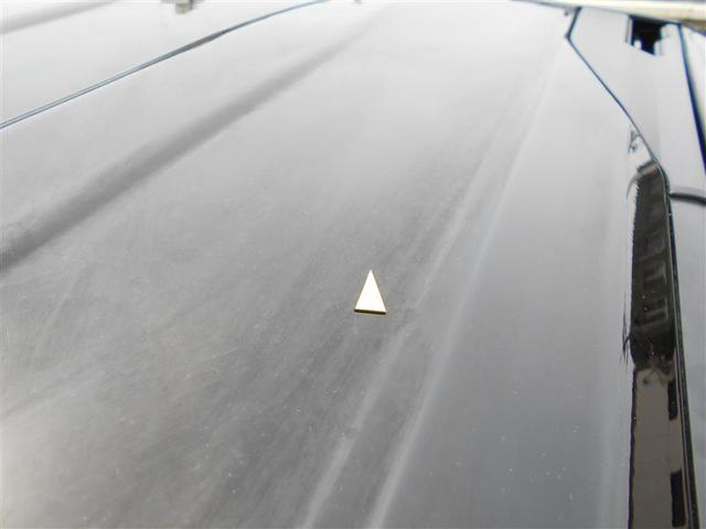 Gi ブラックテーラード トヨタ認定中古車 Bモニター クルーズコントロール プリクラッシュ アイドリングストップ スマートキ- LED ドラレコ ETC フルセグ メモリーナビ Wパワスラ キーフリー ナビTV ABS(16枚目)