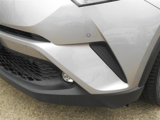 G トヨタ認定中古車 LEDヘッド TVナビ レーダークルコン スマートキ バックモニ 地デジTV 横滑り防止装置 ABS ETC付 アルミホイール キーレスエントリー DVD パワステ オートエアコン(15枚目)