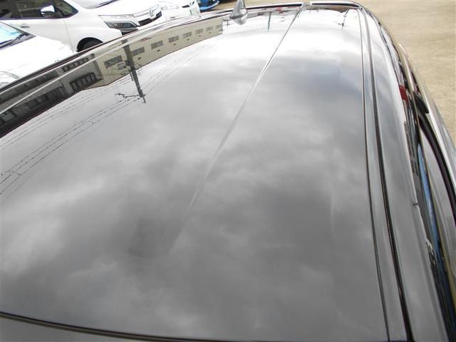 G トヨタ認定中古車 LEDヘッド TVナビ レーダークルコン スマートキ バックモニ 地デジTV 横滑り防止装置 ABS ETC付 アルミホイール キーレスエントリー DVD パワステ オートエアコン(16枚目)