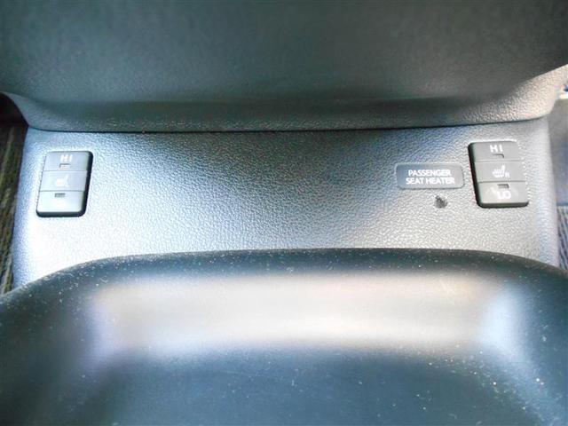 Sツーリングセレクション トヨタ認定中古車 メモリ-ナビ LEDライト クルーズコントロール 横滑り防止装置 スマートキー アルミ CD ナビTV 記録簿 キーレス ABS バックカメラ付 プリクラッシュブレーキ ワンセグTV(24枚目)
