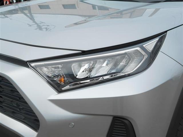 X トヨタ認定中古車 バックカメラ スマートキー メモリーナビ TSS キーレス LEDライト ETC 1オーナー AW イモビライザー オートクルーズコントロール ナビTV フルセグTV CD DVD(15枚目)