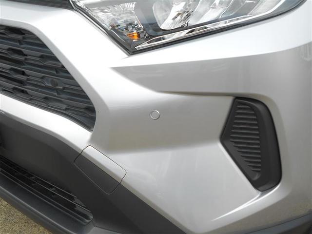 X トヨタ認定中古車 バックカメラ スマートキー メモリーナビ TSS キーレス LEDライト ETC 1オーナー AW イモビライザー オートクルーズコントロール ナビTV フルセグTV CD DVD(16枚目)