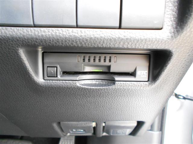 X トヨタ認定中古車 バックカメラ スマートキー メモリーナビ TSS キーレス LEDライト ETC 1オーナー AW イモビライザー オートクルーズコントロール ナビTV フルセグTV CD DVD(19枚目)