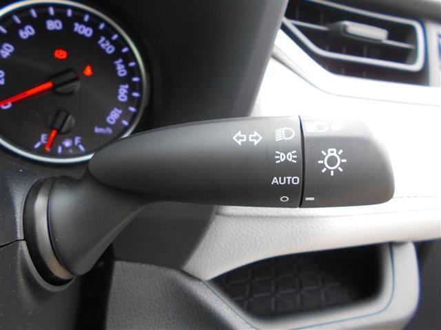 X トヨタ認定中古車 バックカメラ スマートキー メモリーナビ TSS キーレス LEDライト ETC 1オーナー AW イモビライザー オートクルーズコントロール ナビTV フルセグTV CD DVD(22枚目)