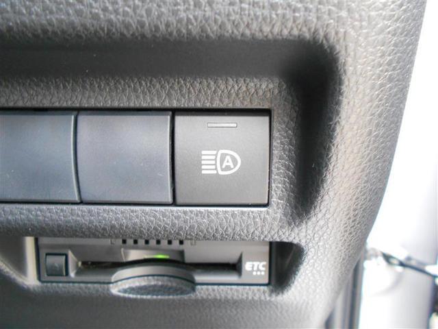 X トヨタ認定中古車 バックカメラ スマートキー メモリーナビ TSS キーレス LEDライト ETC 1オーナー AW イモビライザー オートクルーズコントロール ナビTV フルセグTV CD DVD(23枚目)