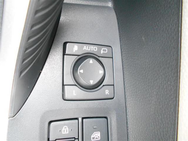 X トヨタ認定中古車 バックカメラ スマートキー メモリーナビ TSS キーレス LEDライト ETC 1オーナー AW イモビライザー オートクルーズコントロール ナビTV フルセグTV CD DVD(24枚目)