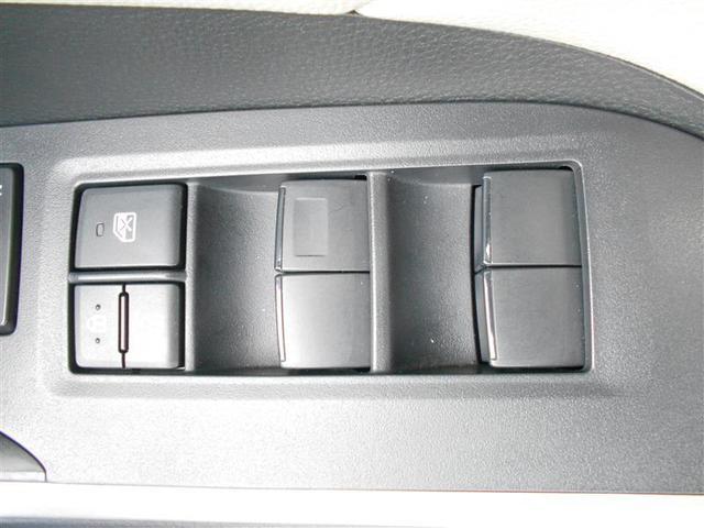 X トヨタ認定中古車 バックカメラ スマートキー メモリーナビ TSS キーレス LEDライト ETC 1オーナー AW イモビライザー オートクルーズコントロール ナビTV フルセグTV CD DVD(25枚目)
