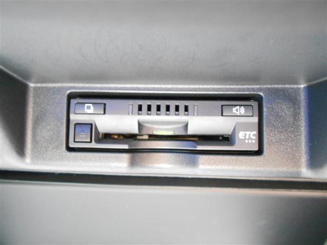 エレガンス トヨタ認定中古車 LEDライト イモビライザー 電動シート キーフリー オートエアコン オートクルーズ スマキー ETC CD 記録簿 ABS 横滑り防止 アルミ付 インテリジェントクリアランス(18枚目)