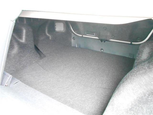 250S ファイナルエディション トヨタ認定中古車 ETC フルセグ バックカメラ TSS AW スマートキー ナビTV メモリーナビ LEDヘッド(11枚目)
