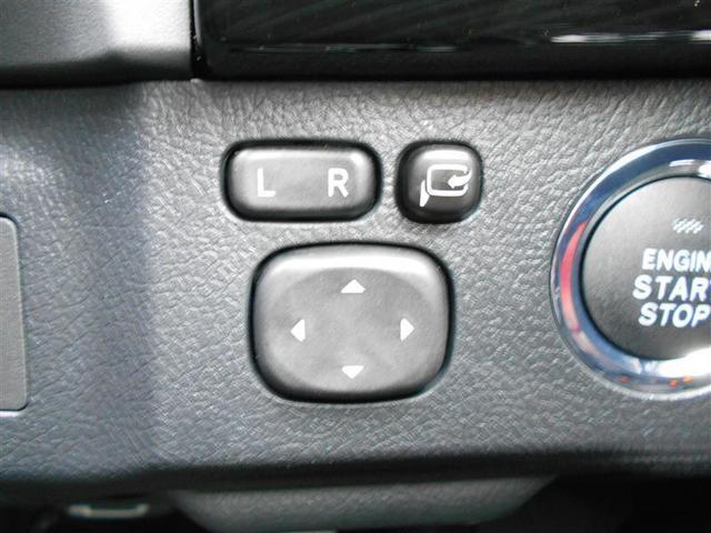 250S ファイナルエディション トヨタ認定中古車 ETC フルセグ バックカメラ TSS AW スマートキー ナビTV メモリーナビ LEDヘッド(26枚目)