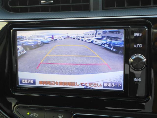G トヨタ認定中古車 横滑り防止機能 TVナビ パワステ メモリナビ ABS DVD 記録簿 オートエアコン エアバック パワーウィンドウ キーレスエントリ- スマートKey フルセグ地デジ 衝突回避(8枚目)