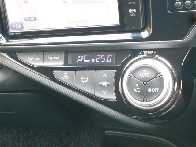 G トヨタ認定中古車 横滑り防止機能 TVナビ パワステ メモリナビ ABS DVD 記録簿 オートエアコン エアバック パワーウィンドウ キーレスエントリ- クルーズC スマートKey フルセグ地デジ(8枚目)