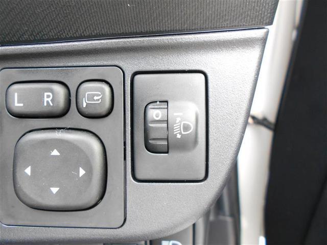 G トヨタ認定中古車 横滑り防止機能 TVナビ パワステ メモリナビ ABS DVD 記録簿 オートエアコン エアバック パワーウィンドウ キーレスエントリ- クルーズC スマートKey フルセグ地デジ(21枚目)