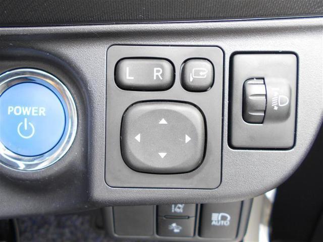 G トヨタ認定中古車 横滑り防止機能 TVナビ パワステ メモリナビ ABS DVD 記録簿 オートエアコン エアバック パワーウィンドウ キーレスエントリ- クルーズC スマートKey フルセグ地デジ(22枚目)
