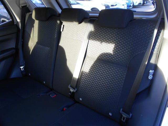 Z トヨタ認定中古車 キーフリー ナビTV CD DVD スマートキ- メモリーナビ LEDヘッドランプ バックモニター アルミ オートクルーズコントロール ABS アイドリングストップ 地デジTV PS(10枚目)