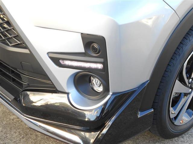 Z トヨタ認定中古車 キーフリー ナビTV CD DVD スマートキ- メモリーナビ LEDヘッドランプ バックモニター アルミ オートクルーズコントロール ABS アイドリングストップ 地デジTV PS(14枚目)